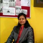 Ms. Divya Gupta  - Psychologist, Agra