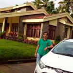Dr. Sathyaki D C - ENT Specialist, Tumkur