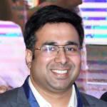Dr.Sameer Mittal - Orthopedic Doctor, Raipur