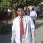 Dr. Madhab Nayak - General Physician, BERHAMPUR