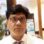 Dr. Partharanjan Das - Gynaecologist, Kolkata