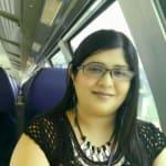 Dr. Khyati Arora - Physiotherapist, delhi