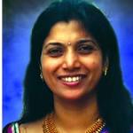 Dr. Sunanda Rani G - Gynaecologist, Visakhapatnam