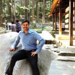 Dr. Sagar Muthyal - Dentist, Bangalore Rural