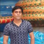 Dr. Sandeep Mehta  - Homeopath, Kaithal