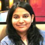 Dr. Akshata Bhat - Psychiatrist, Mumbai