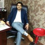 Dr. Singh - Sexologist, Noida
