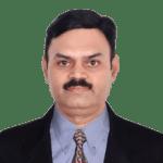 Dr.Karamvir Singh - Ayurvedic Doctor, Panchkula
