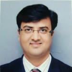 Dr. Chirag .J. Shah - General Surgeon, Ahmedabad