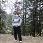 Dr. Rahul Gulati  - Dentist, Ghaziabad