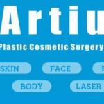 Artius Plastic Cosmetic Skin & Laser Centre - Dermatologist, Pune