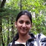 Dt. Nidhi Aggarwal - Dietitian/Nutritionist, Delhi