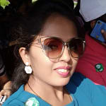 Dr.Shivani Ingle - Dietitian/Nutritionist, Mumbai