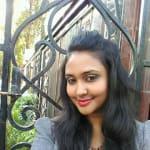 Dr. Shanin Francis - Homeopath, mumbai