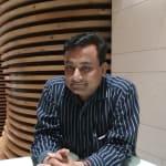 Dr.Himanshu Maheshwari - Cardiologist, Delhi
