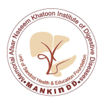 Mankindd Hospital,