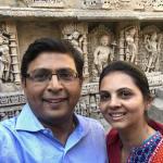 Dr. Naimesh Patel - Gynaecologist, Ahmedabad