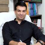 Dr. Vishal Chugh - Dermatologist, Jaipur