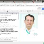 Dr. Arvind Sahni - Gastroenterologist, Mohali