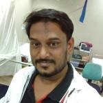 Dr. Ahsan Khan - Physiotherapist, Mira Bhayandar