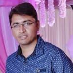 Dr. Mohammad Ahsan  - Pain Management Specialist, Aurangabad