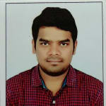 Mr. Chandra Shekar Reddy K - Audiologist, Hyderabad
