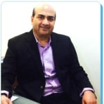 Dr. Atul Ingle  - Cosmetic/Plastic Surgeon, Pune