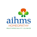 Aihms Homoeopathy Multispeciality Clinics,