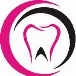 Dr. Vaibhav Jain - Dentist, ujjain