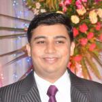 Dr. Gaurav Chintamani Karkhanis - Dentist, Thane