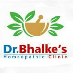 Dr. Pooja Bhalke - Homeopath, Nashik