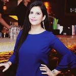 Dr. Neeru Bharadwaj - Homeopath, Delhi