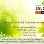 Dr. Sunil Ahlawat - Ayurveda, New Delhi