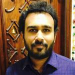 Dr. Boppana Sridhar  - Psychiatrist, Vijayawada