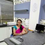 Dr. Vidula Punadikar  - Homeopath, Pune