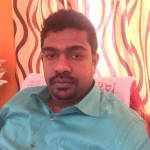Dr. Jyothis Vazhappally - Ayurveda, Cherthala