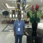 Dr. Sarath Bodepudi - Psychiatrist, Vijayawada