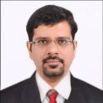 Dr. Vijay Kiran - Nephrologist, Hyderabad