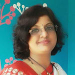 Dr.Sheetal Vishwas Binawade - Sexologist, Pune