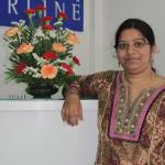 Dr. Vani Yepuri - Dermatologist, Bangalore