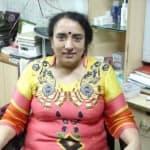 Dr. Sunita Kaushik  - Cosmetic/Plastic Surgeon, Delhi