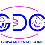 Dr.Subash Subramanian K  Dr Sai Subash G - Dentist, Choose City