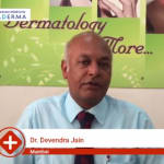 Dr. Devendra Jain  - Dermatologist, Thane