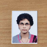 Dr.Ujawla Mudgerikar - Pediatrician, Pune
