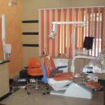 Dr. Akshay Garg  - Dentist, Ludhiana