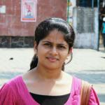 Dr. Dayena Ajudiya - Gynaecologist, Mumbai