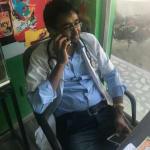 Dr.Shiv Shankar Rar - Ayurvedic Doctor, jaipur