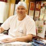 Dr. Anoop Gupta - IVF Specialist, Delhi