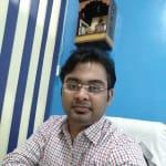 Dr. Vaibhav Jain - Dentist, Jaipur