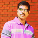 Dr. S.Mahendra Kumar - Dentist, Madurai